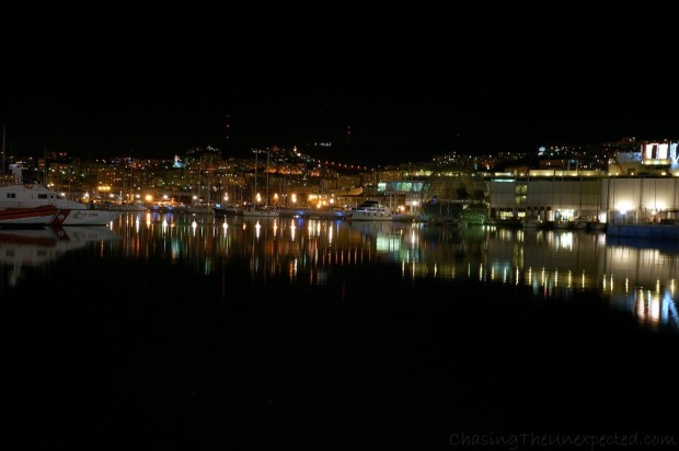 8-old-port-night[1]