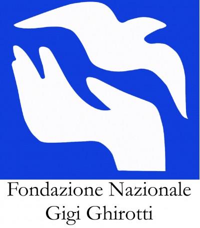 92_big_LogoFondazioneGhirotti[1]