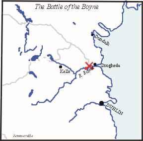 Boynemap[1]