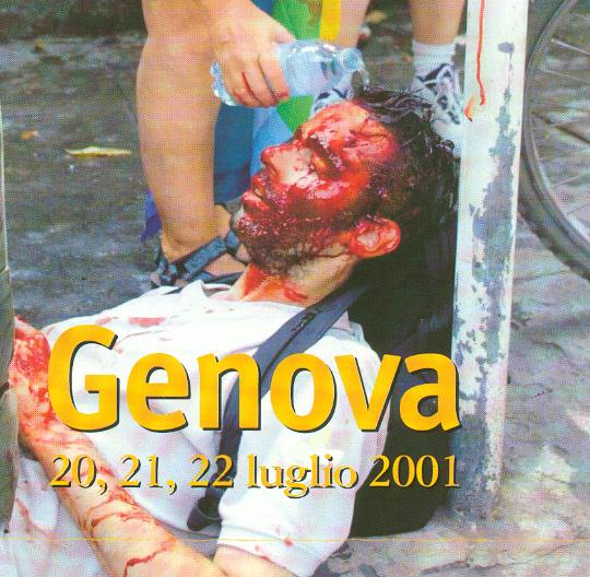 genova[1]