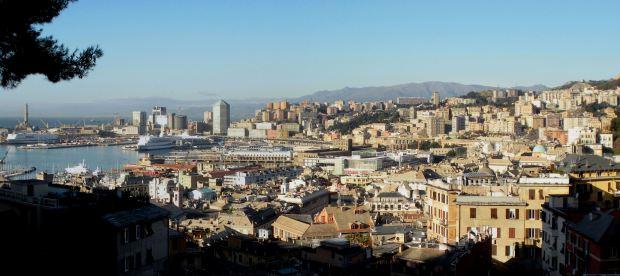 Panorama_da_Spianata_Castelletto[1]