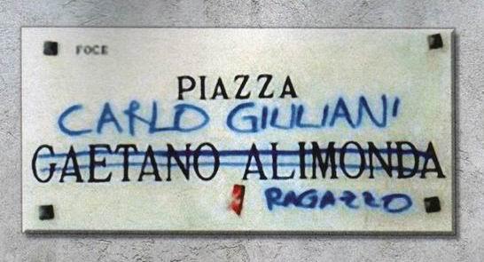 piazzacarlogiuliani[1]