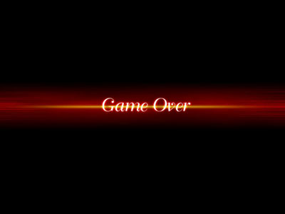 products_rpgxp_gameover_s[1]