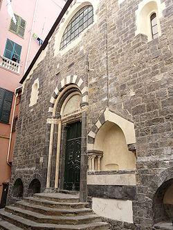 250px-Genova-chiesa_dei_ss_cosma_e_damiano2[1]