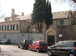 260px-Chiesa_San_Bernardino_Genova_-_Esterno[1]