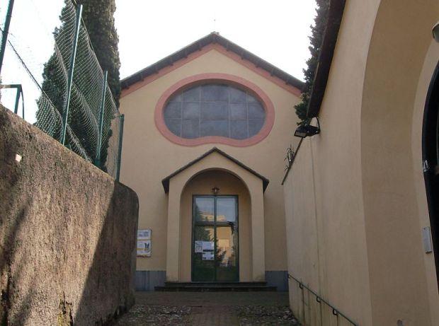 800px-Chiesa_San_Bernardino_Genova_-_Ingresso[1]