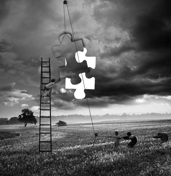 Alastair-Magnaldo_6_567_582[1]