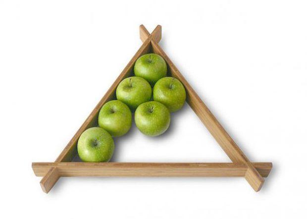 Come-servire-la-frutta-in-modo-originale[1]
