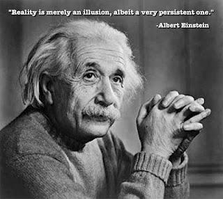 einstein-reality-is-merely-an-illusion[1]