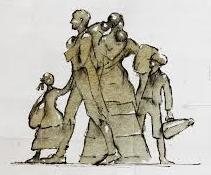 emigrantsdrawing[1]