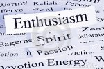 enthusiasm-concept-25321629[1]
