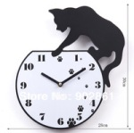 _funlife_Free_Shipping_30_28cm_11_81_11_02in_Fashion_Creative_Clock_Cat_Catch_Fish_in_the_Aquarium_Wall_Clock_for_Kids.jpg_200x200[1]