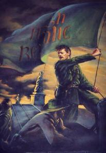 irish republic2