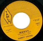 MoneyBStrong_single[1]