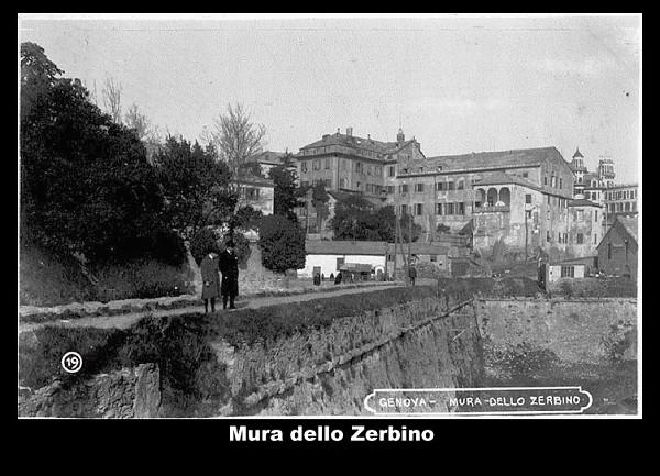 MuradelloZerbino-vi[1]