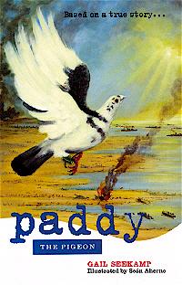 Paddy_x_200[1]