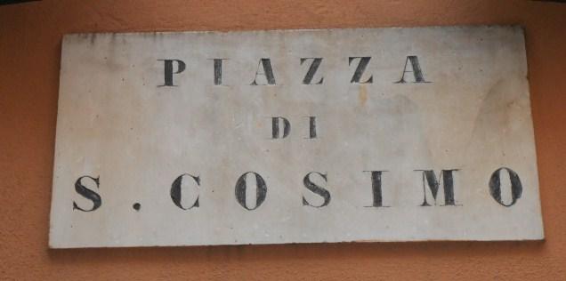 piazza-di-san-cosimo-2[1]