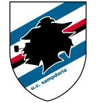Sampdoria[1]
