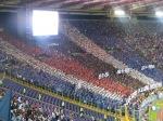 Sampdoria_curva[1]