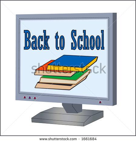 stock-vector-back-to-school-computer-1661684[1]