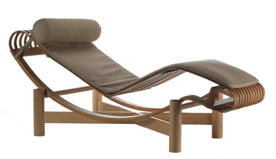 tokyo-cassina-chaise-longue[1]