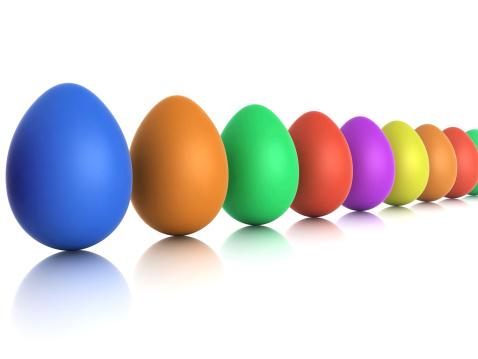 uova-pasqua-colorate[1]