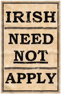 irish-need-not-apply[1]