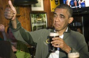 obama-beer[1]