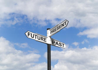 past-present-future-smallsign1[1]