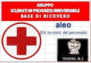 sclerati_aleo[1]