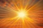 sunshine2[1]