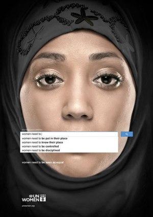 UN-Women-Ad-4_495x700%20jpg[1]