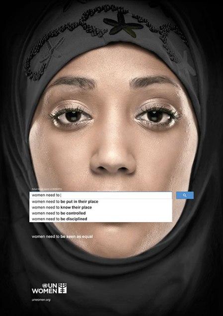 UN-Women-Ad-4_495x700% 20jpg [1]