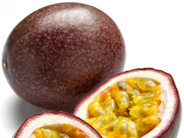 frutto-della-passione[1]