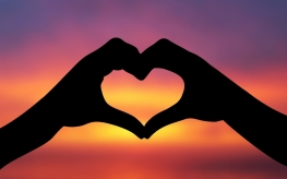 Heart-Love-Sky-Hands-Silhouette[1]