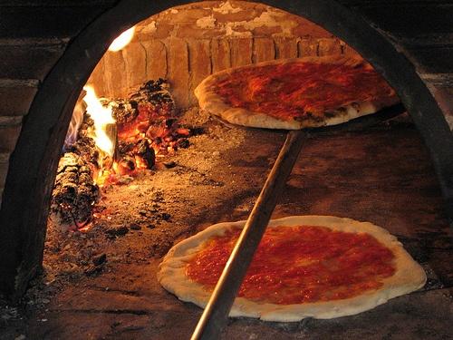 pizzeria-da-vito6466_500[1]