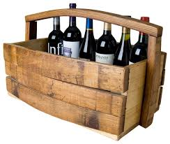 winebasket