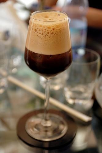 Caffè-shakerato[1]