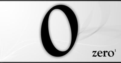 ZERO1.WEB[2]