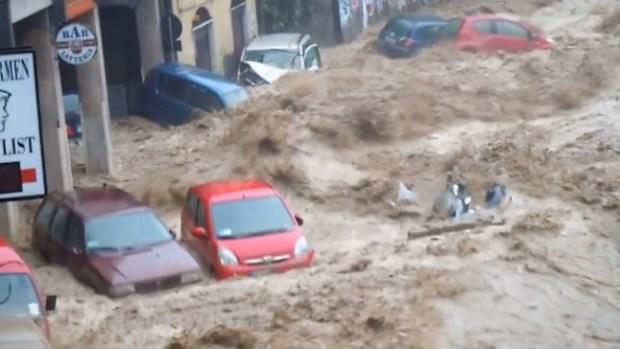 alluvione-genova_0