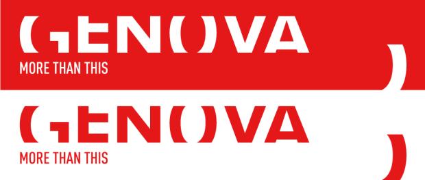genova_logo_horizontal